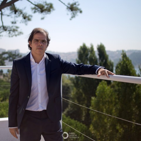 João Rafael Koehler
