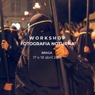 fotografianoturna