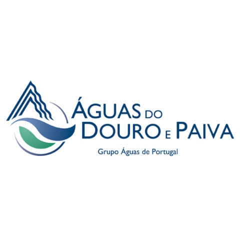 Aguas do Douro e Paiva