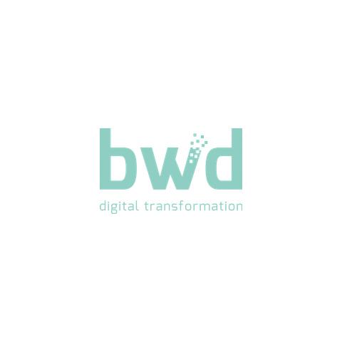 BWD Digital Transformation