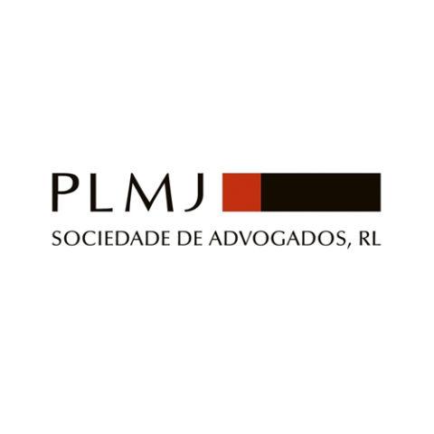 PLMJ Sociedade de Advogados