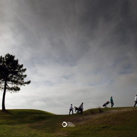 Torneio Golfe Troia